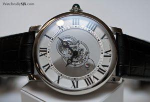 replique montre de luxe mouvement suisse