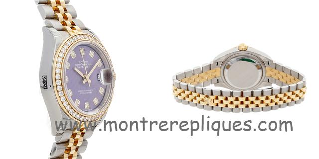 Montre Rolex Replique ParfaiteMontre Rolex Replique Parfaite