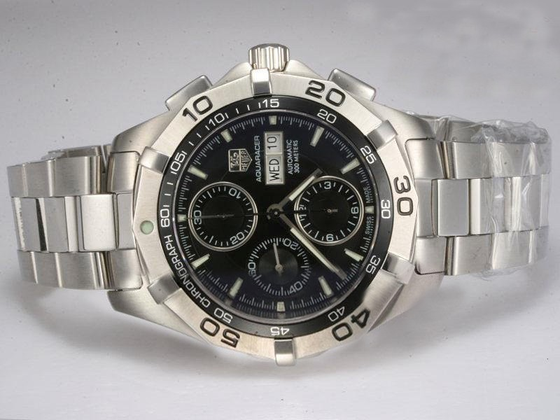 tag heuer carrera replique de montre